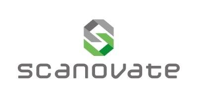 Partner_Scanovate