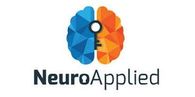 Partner_NeuroApplied