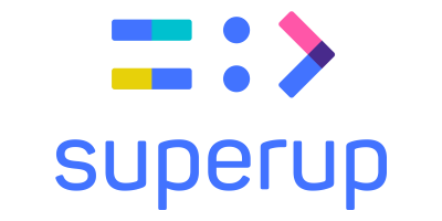 Partner_superup